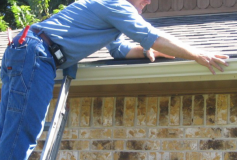 Reasons To Hire A Roofing Contractor In Plymouth Michigan