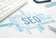 How To Beat Your Competitors With Advanced Seo Services?