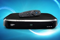 How To Find The Best DSTV Decoder Repair Centre