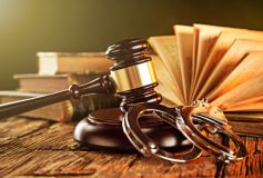 Getting Only The Best From The Criminal Lawyers In Brampton For Your Case