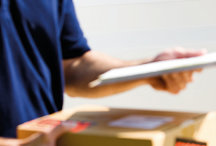 Courier Business Hazards And How To Avoid Them