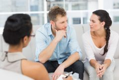 Tips To Choose A Marriage Counsellor In Toronto!