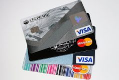 5 Tips On How To Find The Right Credit Card For You
