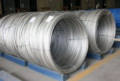 4 Elements To Consider When Purchasing A Stainless Steel Wire