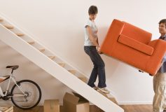 Know More About The Best Moving Companies In Toronto