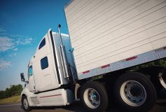 Insurance For Trucks As The Exceptionally Fundamental Task