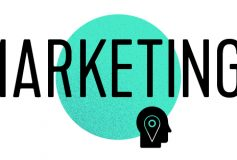 Marketing Tips to Improve Your Business