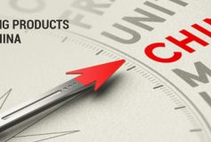 Sourcing From China? Know About The Products First