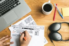 Why Is Web Designing Needed?