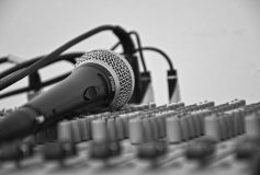 3 Easy Tips To Produce More Impressive Podcasts