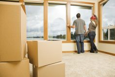 Best Tips For Working With Professional Moving Companies Toronto