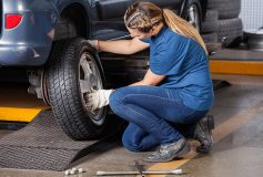 Car Need Some Attention? These Repair Tips Are Ideal