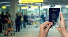 How to Save Money on Your Visa UK Application