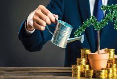 The Worth Of Hiring An Independent Financial Planner
